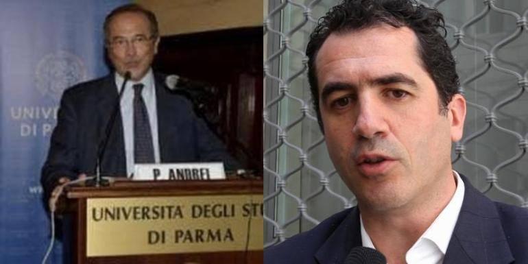 Vittorio_Parisi_Andrea_Amrgaritelli_01