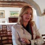 Amiata_SI_Presentazione_Stagione_Teatrale_Fondazione_Toscana_Spettacolo_IMG_20171106_113822