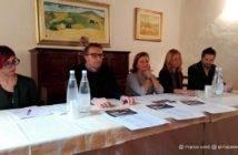 Amiata_SI_Presentazione_Stagione_Teatrale_Fondazione_Toscana_Spettacolo_IMG_20171106_122029