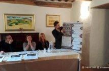Amiata_SI_Presentazione_Stagione_Teatrale_Fondazione_Toscana_Spettacolo_IMG_20171106_124003