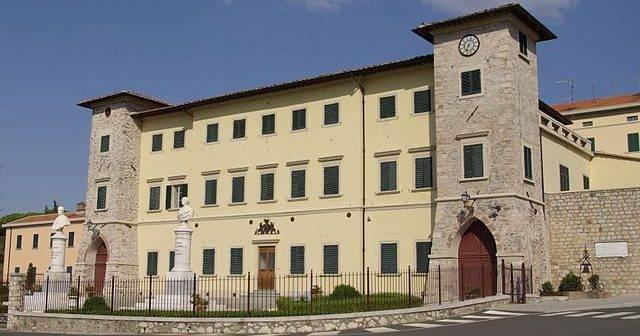 Larderello_Museo_della_Geotermia_01