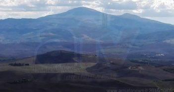 """Firenze. Si presenta """"Il Vulcano di Monte Amiata"""", la straordinaria storia millenaria di un tumultuoso colosso di lava"""