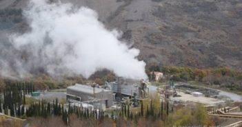 """Piancastagnaio. Conferenza pubblica su """"Tutela della salute e sviluppo geotermico: quale compatibilità?"""""""