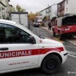 Piancastagnaio_Vigili_del_Fuoco_Camion_Viale_Gramsci_IMG_20171114_122308