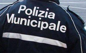 Polizia_Municipale_02