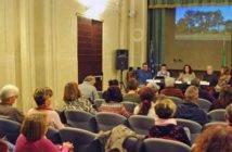 San_Quirico_dOrcia_Conferenza_Quercia_delle_Checche_20171121_image017