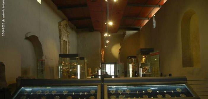 Sovana_Museo_Museo_di_San_Mamiliano_01