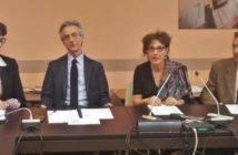 USL_Toscana_Sud_Est_Mancini_Desideri_Romagnoli_Grisillo_01