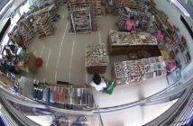 Videocamere_supermarket_01