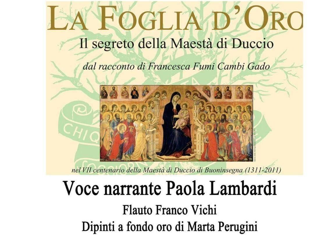 Abbadia_San_Salvatore_La_Foglia_dOro_Paola_Lambardi_manifesto_01 (2)