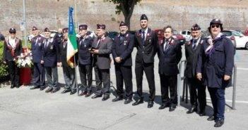 Associazione_Nazionale_Carabinieri_Siena_20171202_01