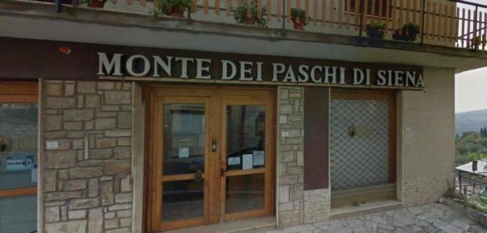 Castiglione_dOrcia_Filiale_MPS_01