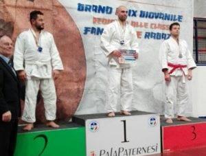 JKA_Campionato_Nazionale_CSEN_Stefano_Capitini_201712_01