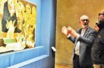 Mostra_Lorenzetti_Pierluigi_Piccini_Alessandro_Bagnoli_DSC_9856