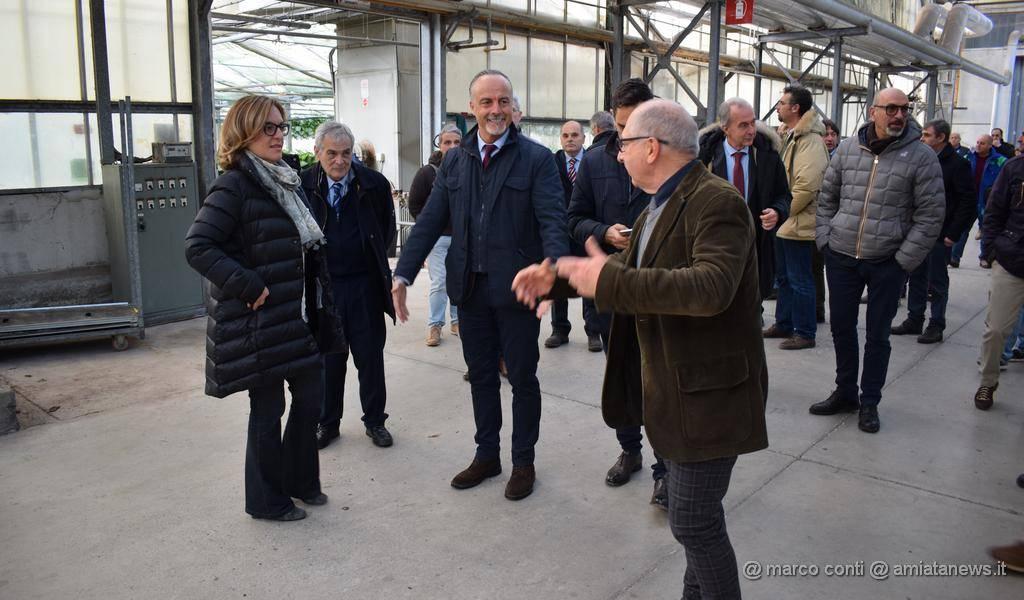 Piancastagnaio_Inaugurazione_Teleriscaldamento_visita_Floramiata_20171213_DSC_0156