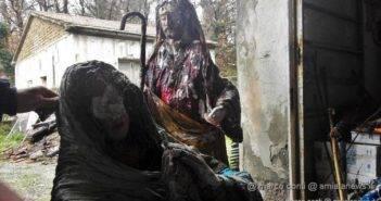 Piancastagnaio_statue_presepe_Franco_Riva_IMG_20171211_131551