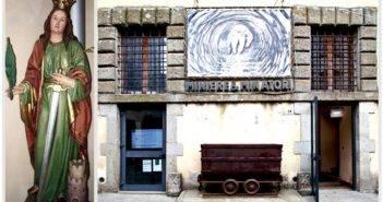 Santa_Fiora_Museo_Miniere_Amiata_Santa_Barbara_01