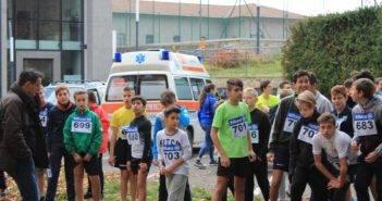 Santa_Fiora_Trofeo_Ernesto_Balducci_20171124_trofeob2