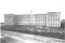 Siena_Ospedale_Psichiatrico_San_Niccolò_Stampa_01