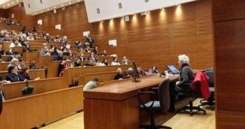 Siena_USL_Toscana_Sud_Est_Convention_dipartimento_infermieristico_ostetrico_20171211