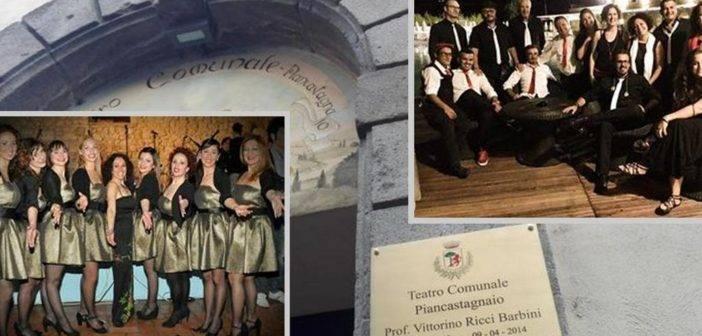 Teatro_Piancastagnaio_Voci_del_Principe_Falsi_Partenze_01