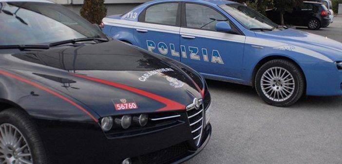 Auto_Carabinieri_Polizia_di_Stato_03
