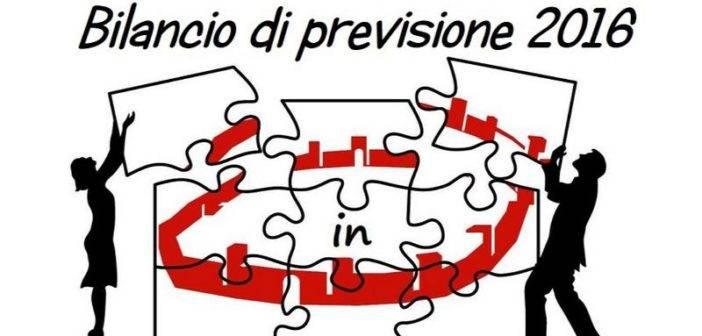 Bilancio_comunale_vignetta_01