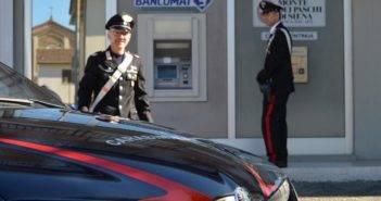 Carabinieri_DSC_0265_01
