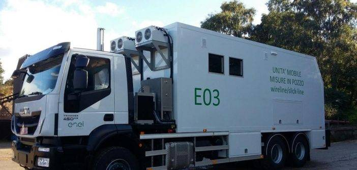 ENEL_Laboratorio_mobile_per_pozzi_geotermici_1