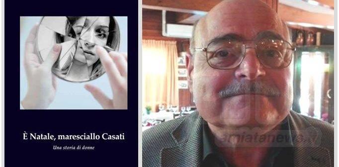 Luigi_Bicchi_E'_Natale_Maresciallo_Casati_02