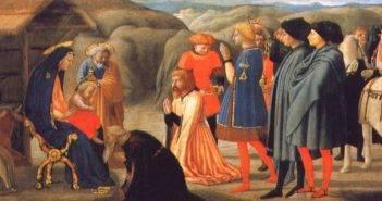 Masaccio_Adorazione_dei_Magi_01