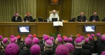 Papa_Bergoglio_Conferenza_Episcopale_Italiana_01