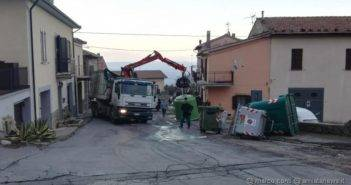 Piancastagnaio_incidente_camion_rifiuti_IMG_20180105_164104