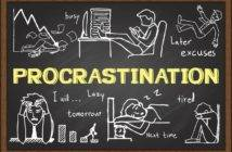 Procrastination_01