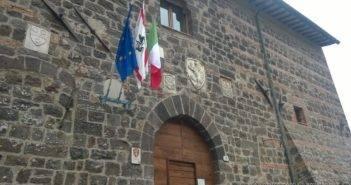 Radicofani_Palazzo_Comunale_WP_20160620_011
