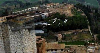San_Gimignao_Santa_Fina_nuovo_progetto_01
