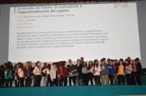 Scuola_Media_Federigo_Tozzi_ Chianciano_TermePaly_Energy_Level_20170118_01