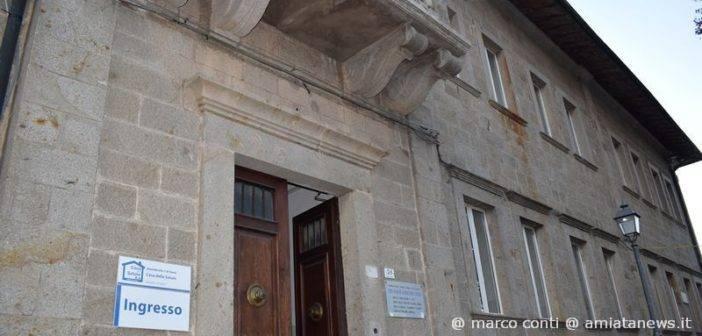USL Toscana Sud Est. Operativa la Società della Salute Amiata Senese e Val d'Orcia – Valdichiana Senese