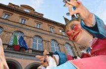 Acquapendente_Carnevale_01