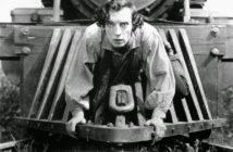 Buster_Keaton_011