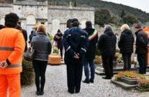 Castelmuzio_sepoltura_Emilio_Ravezzi_Ravel_DSC_1213_01