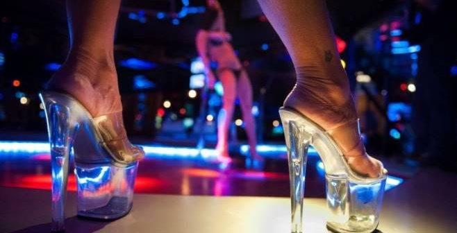 Piancastagnaio. Controlli emersione lavoro irregolare: i Carabinieri scoprono lavoratori in nero al night club a Casa del Corto