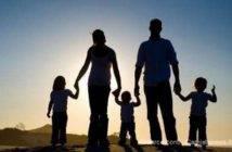 Famiglia_03