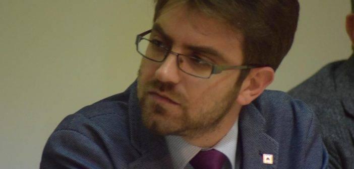 Federico_Balocchi_DSC_0716