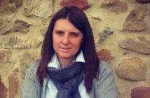 Francesca_Bianchi_01