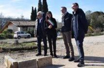 San_Quirico_Bagno_Vignoni_Inaugurazione_cantiere_terme_pubbliche_20180212_DSC_5598
