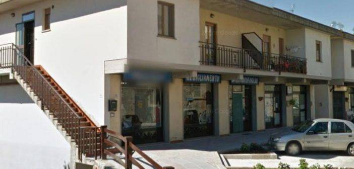 Santa_Fiora_Via_Marconi_Sede_Amiata_Energia_01