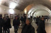 Siena_Mostra_fotografica_Pizzamiglio_Leros_Il_mio_viaggio_01_01