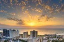 Tel_Aviv_01_01