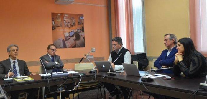 Telemedicina_20180208_USL_Toscana_sud_Est_03